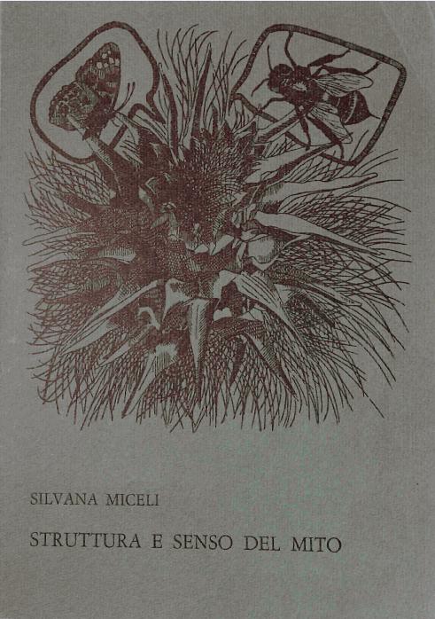 n_1_miceli