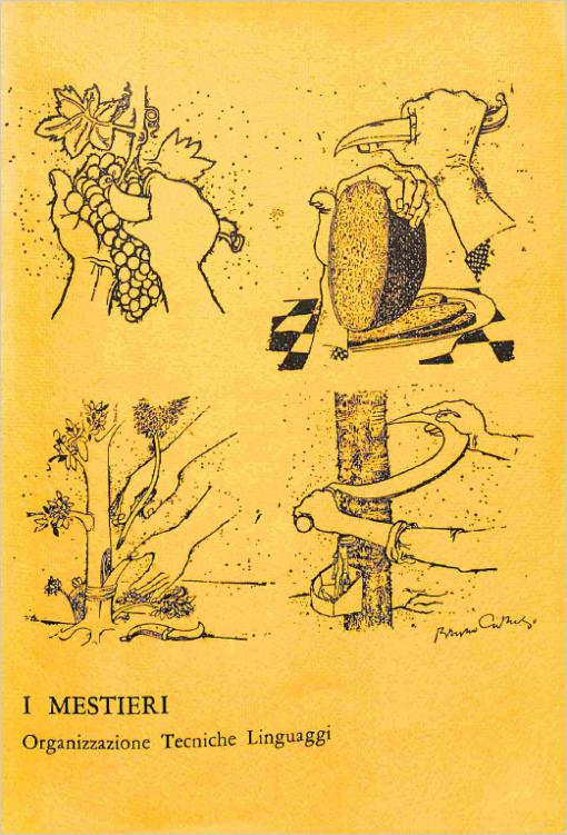 n.17-18 - I mestieri